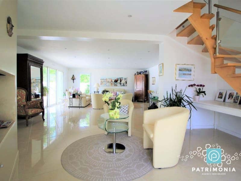 Vente maison / villa Clohars carnoet 698880€ - Photo 3