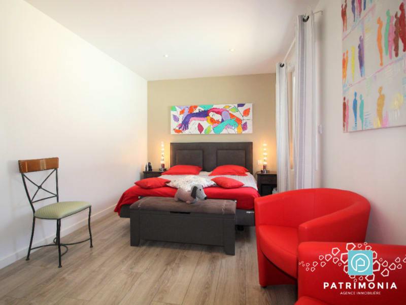 Vente maison / villa Clohars carnoet 698880€ - Photo 5