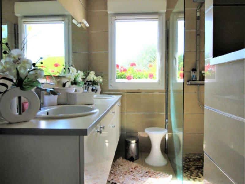 Vente maison / villa Clohars carnoet 698880€ - Photo 6