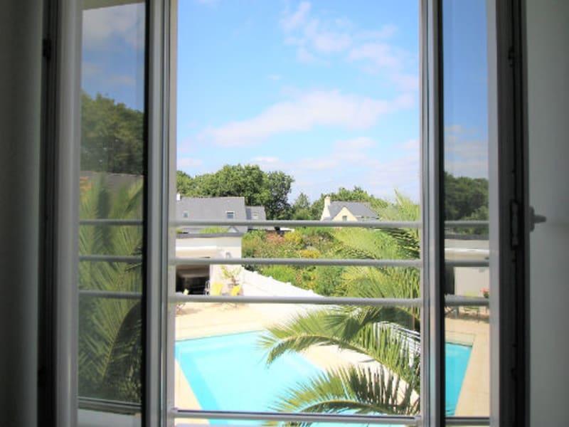 Vente maison / villa Clohars carnoet 698880€ - Photo 8