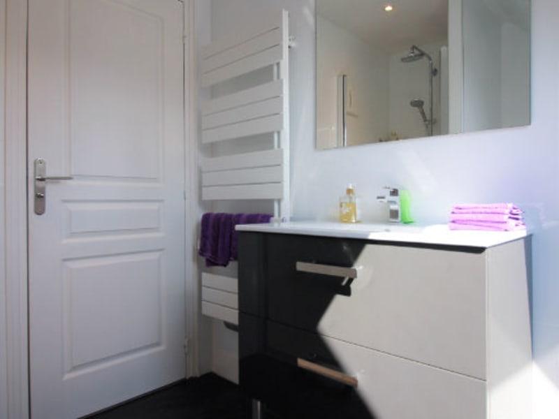 Vente maison / villa Clohars carnoet 698880€ - Photo 11
