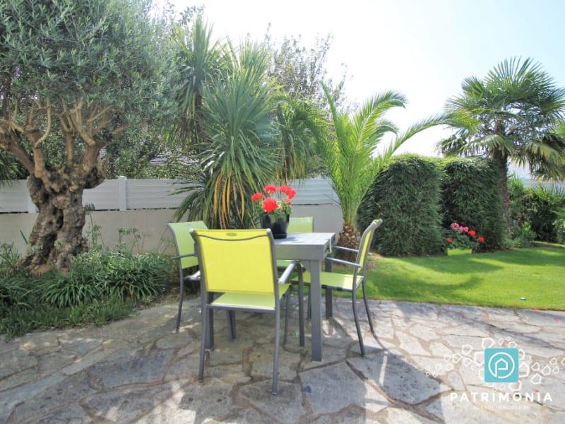Vente maison / villa Clohars carnoet 698880€ - Photo 12