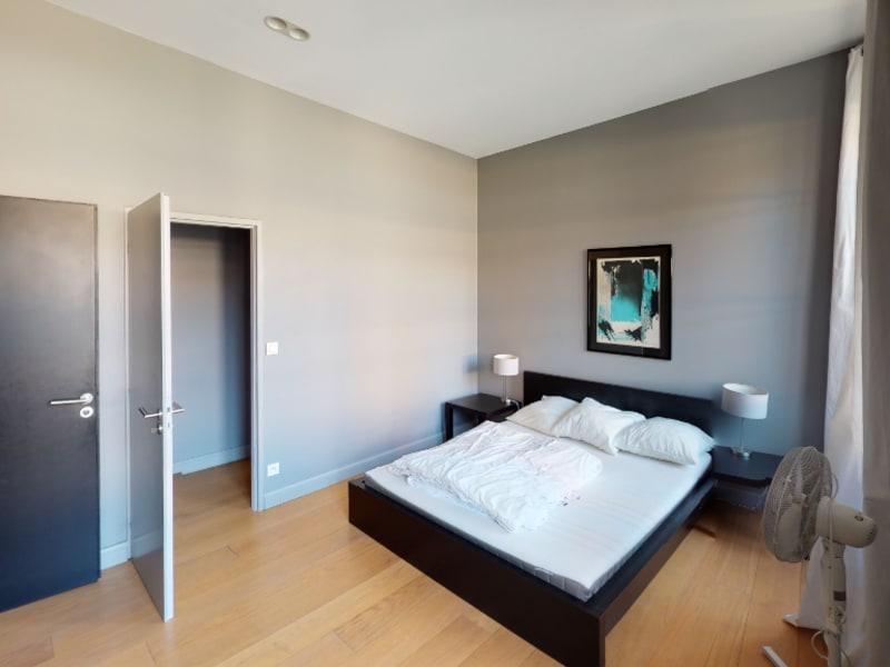 Rental apartment Lyon 2ème 1790€ CC - Picture 6