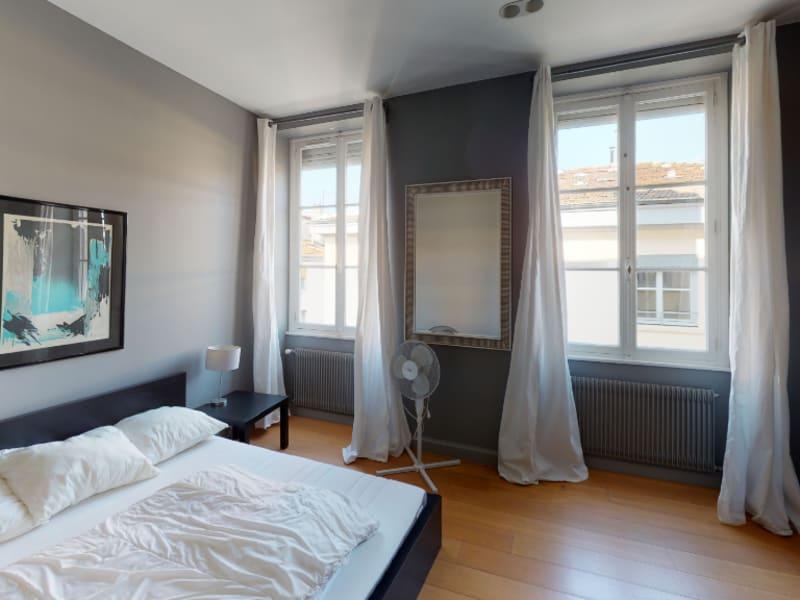 Rental apartment Lyon 2ème 1790€ CC - Picture 7