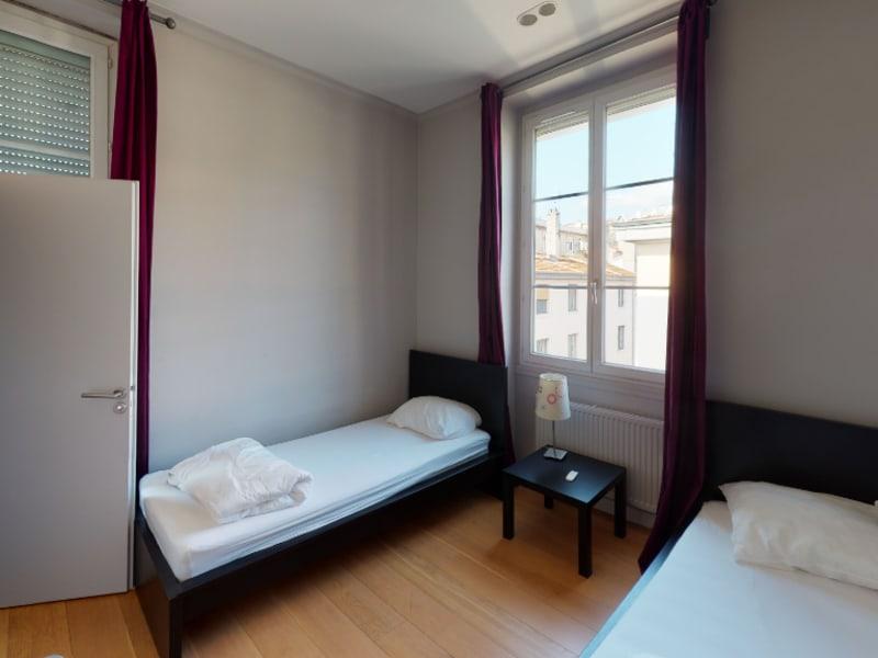 Rental apartment Lyon 2ème 1790€ CC - Picture 9