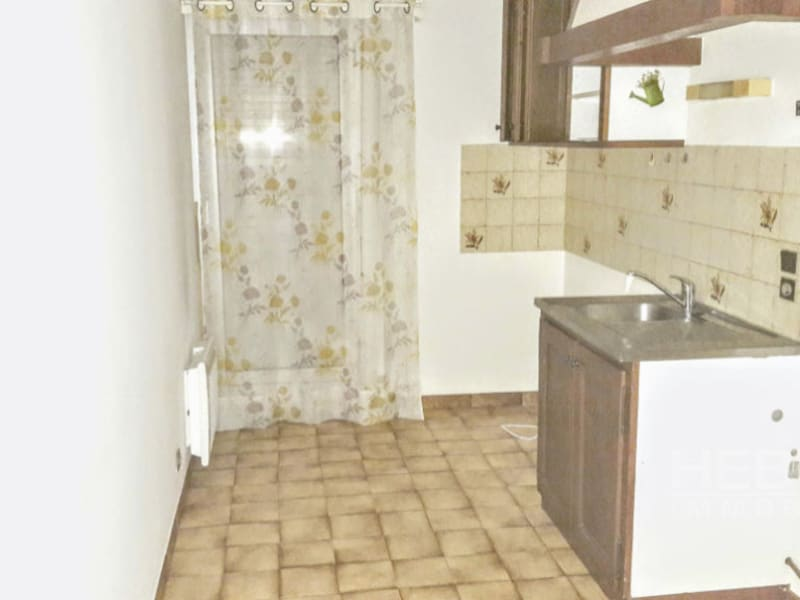 Vente appartement Sallanches 145000€ - Photo 4