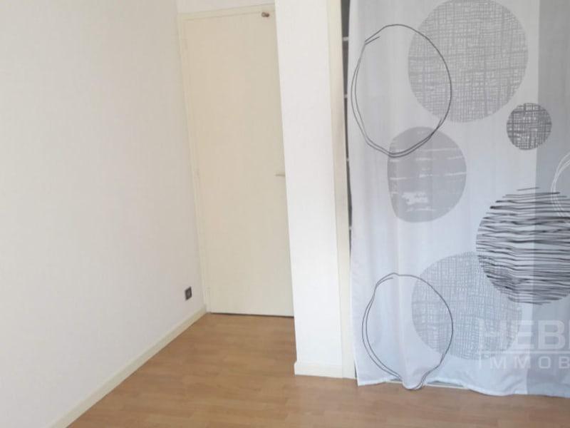 Vente appartement Sallanches 145000€ - Photo 5