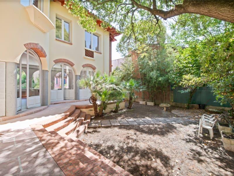 Venta  casa Toulouse 1350000€ - Fotografía 2