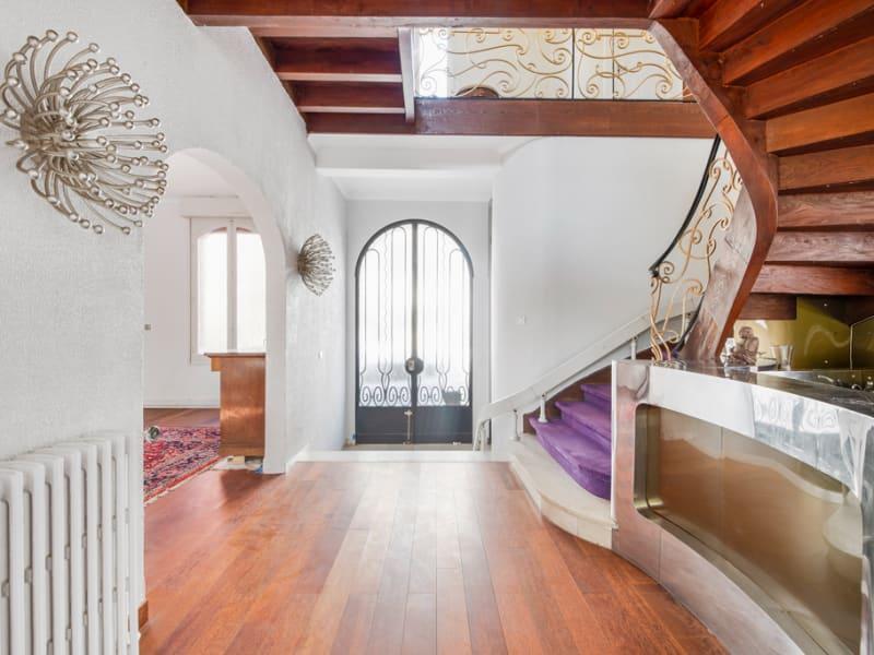 Venta  casa Toulouse 1350000€ - Fotografía 5