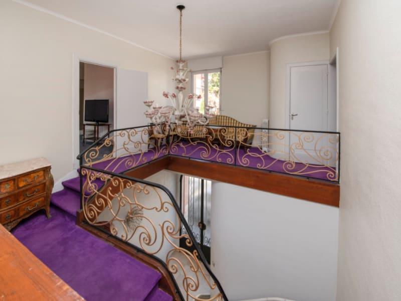 Venta  casa Toulouse 1350000€ - Fotografía 6