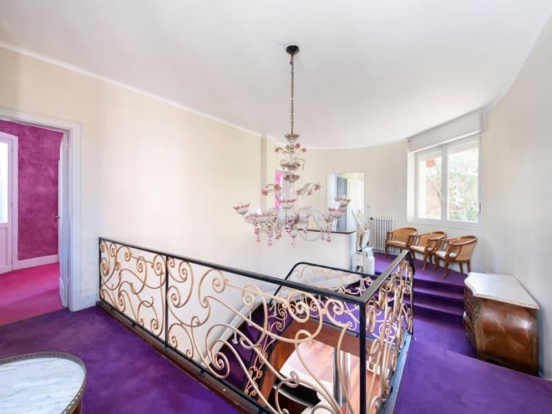 Venta  casa Toulouse 1350000€ - Fotografía 7