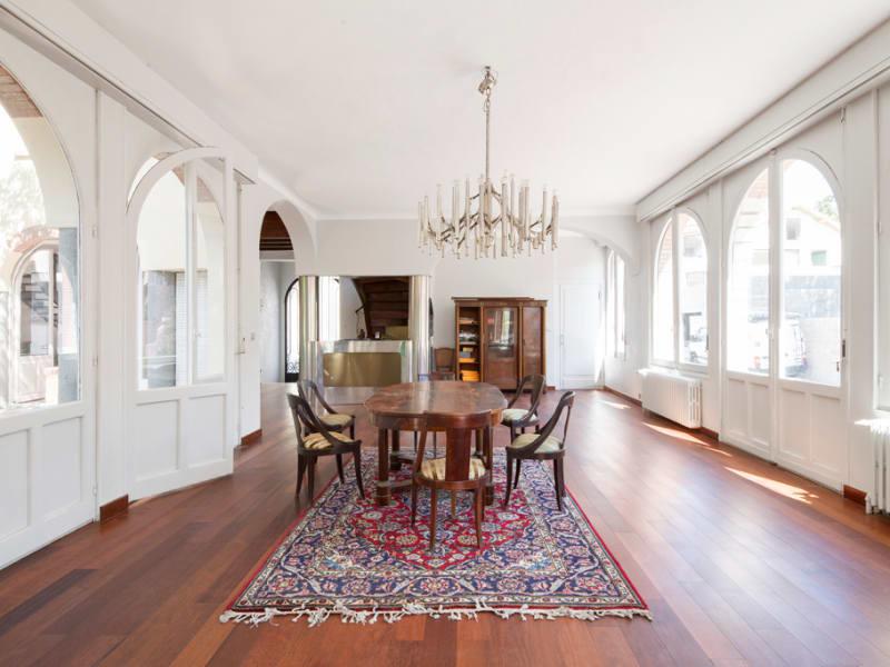 Venta  casa Toulouse 1350000€ - Fotografía 8