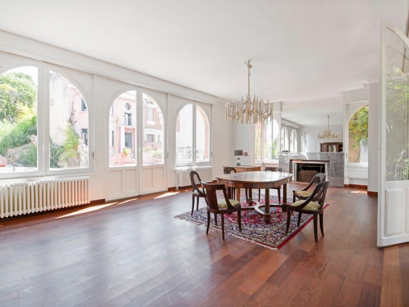 Venta  casa Toulouse 1350000€ - Fotografía 9