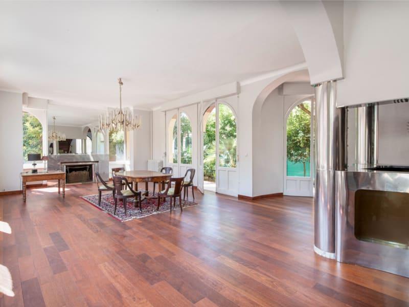 Venta  casa Toulouse 1350000€ - Fotografía 10