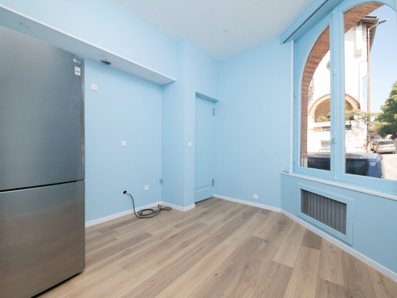 Venta  casa Toulouse 1350000€ - Fotografía 11