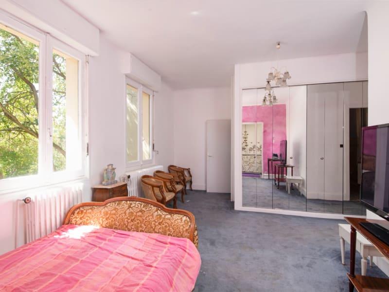 Venta  casa Toulouse 1350000€ - Fotografía 12