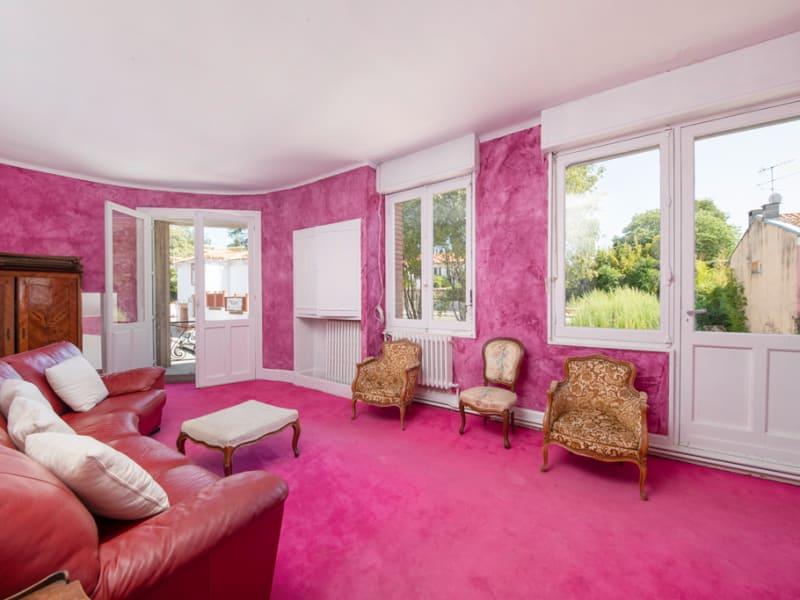 Venta  casa Toulouse 1350000€ - Fotografía 13