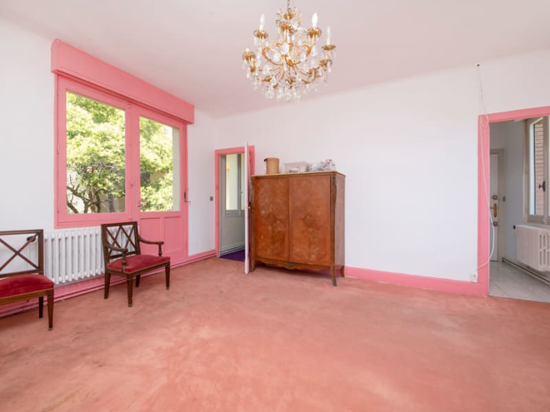 Venta  casa Toulouse 1350000€ - Fotografía 14
