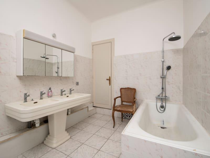 Venta  casa Toulouse 1350000€ - Fotografía 15