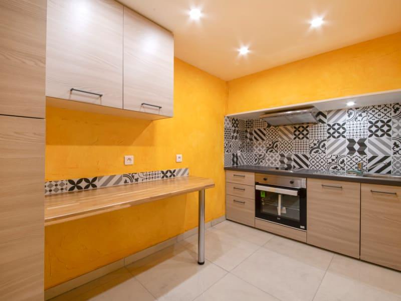 Venta  casa Toulouse 1350000€ - Fotografía 16