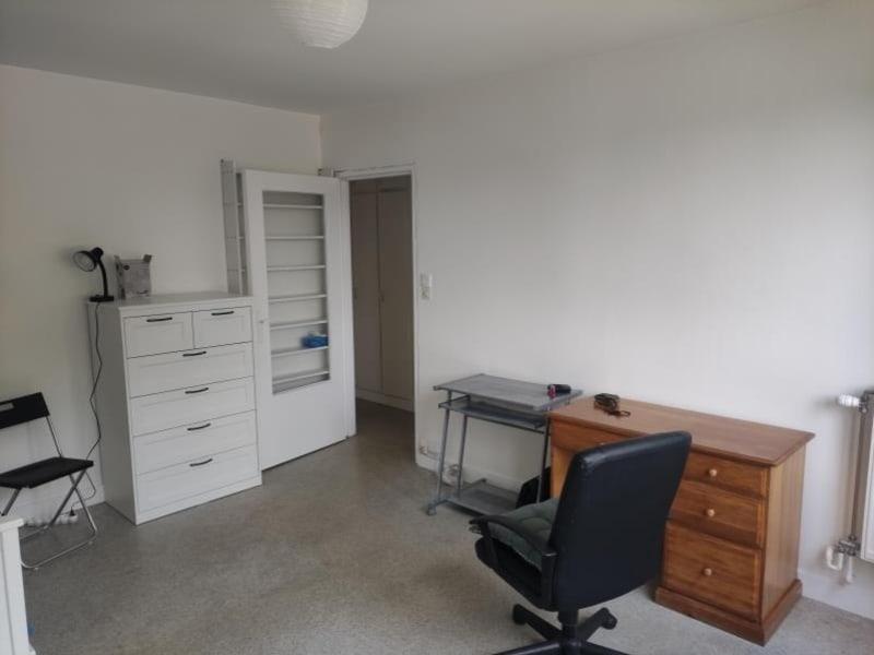 Rental apartment Palaiseau 600€ CC - Picture 3