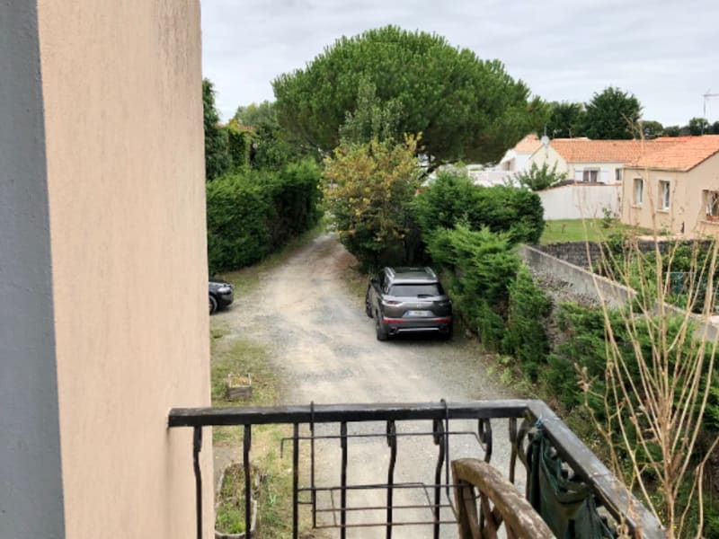 Verkoop  huis Challans 422000€ - Foto 2