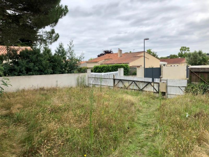 Verkoop  huis Challans 422000€ - Foto 3
