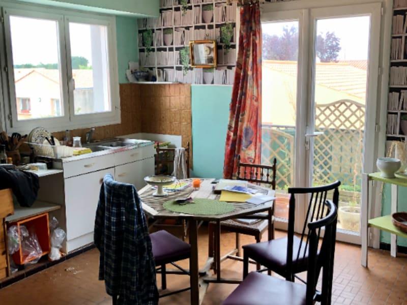 Verkoop  huis Challans 422000€ - Foto 4