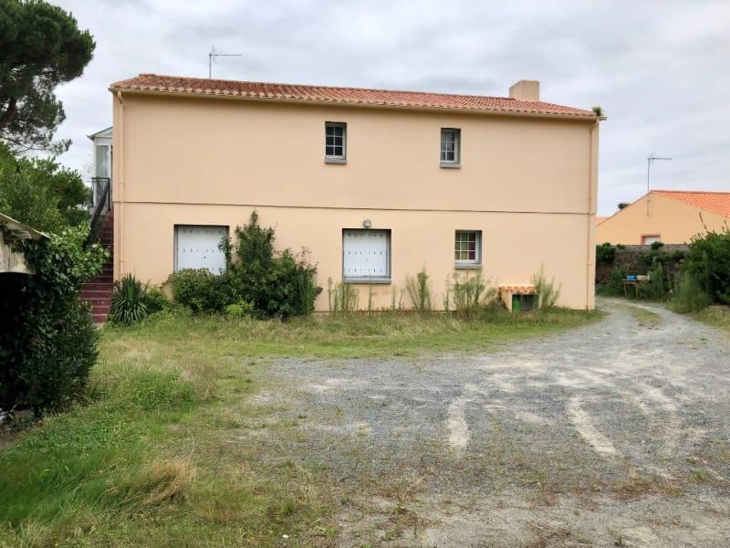 Verkoop  huis Challans 422000€ - Foto 5