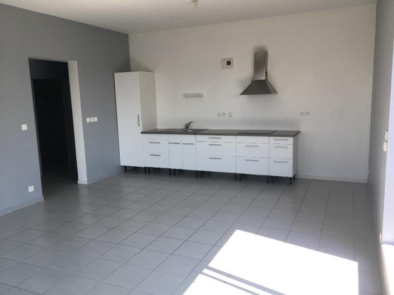 Verkoop  appartement Nantes 399990€ - Foto 6