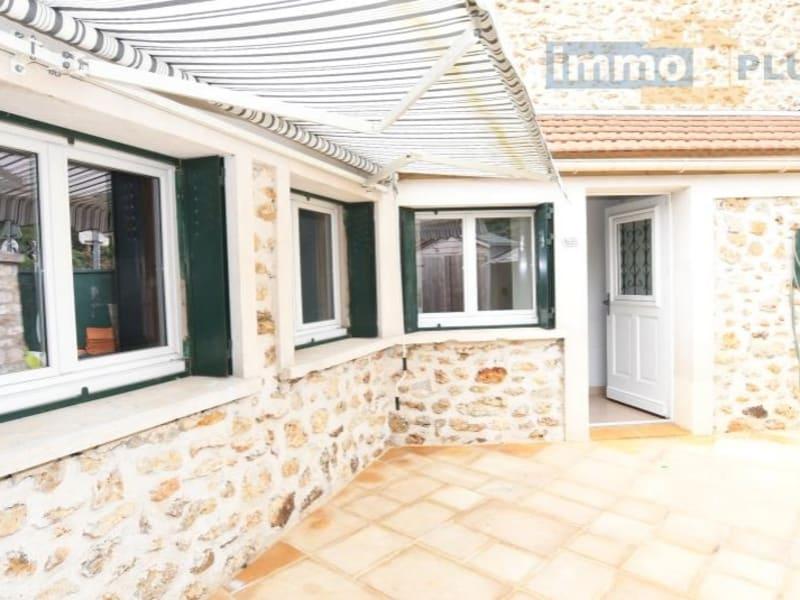 Revenda casa Guyancourt 304500€ - Fotografia 2