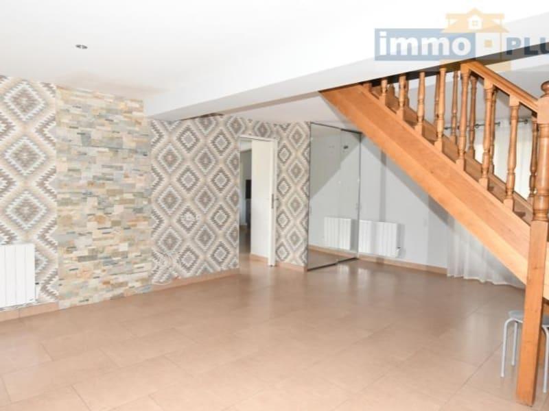 Revenda casa Guyancourt 304500€ - Fotografia 3
