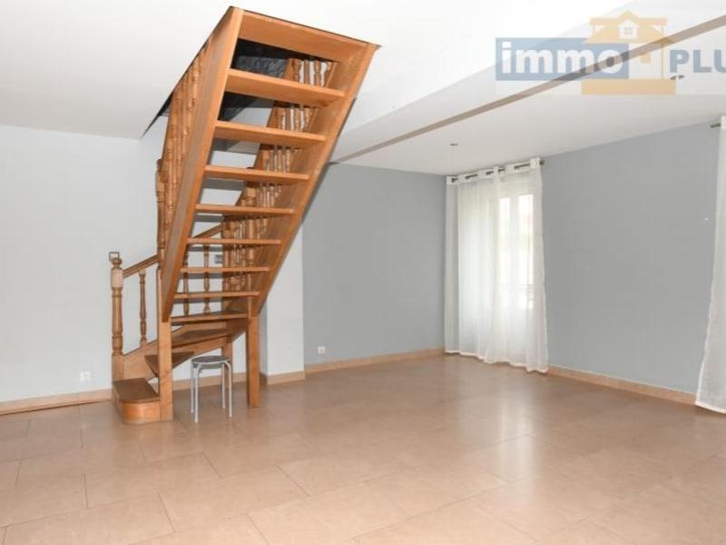 Revenda casa Guyancourt 304500€ - Fotografia 4