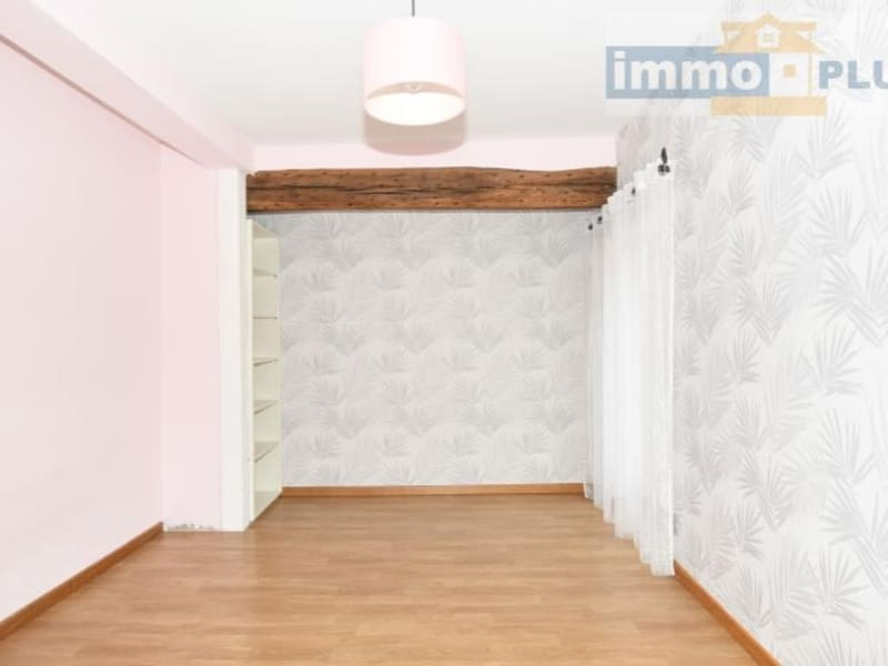 Revenda casa Guyancourt 304500€ - Fotografia 5