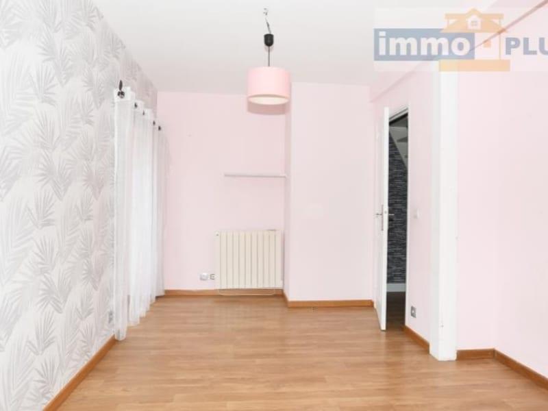 Revenda casa Guyancourt 304500€ - Fotografia 6