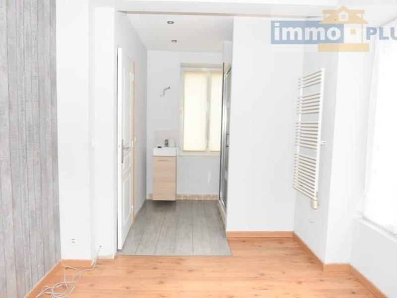 Revenda casa Guyancourt 304500€ - Fotografia 7