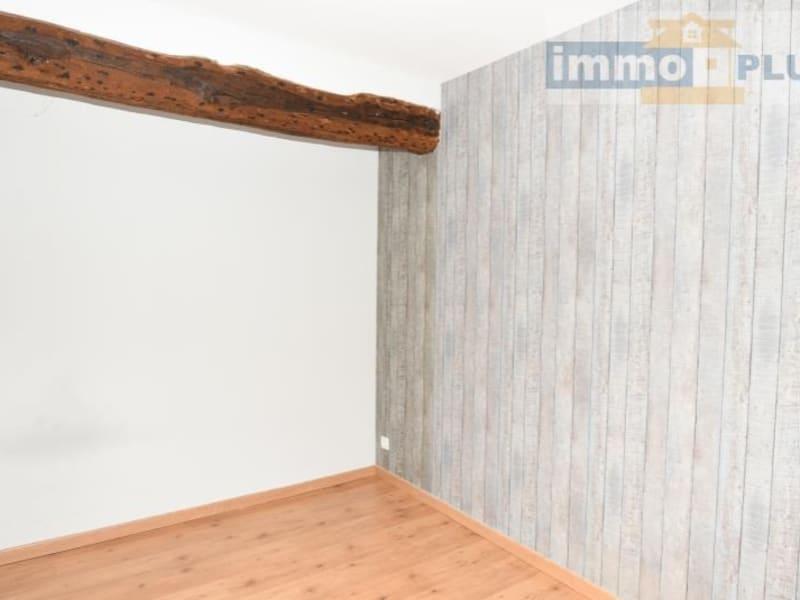 Revenda casa Guyancourt 304500€ - Fotografia 8