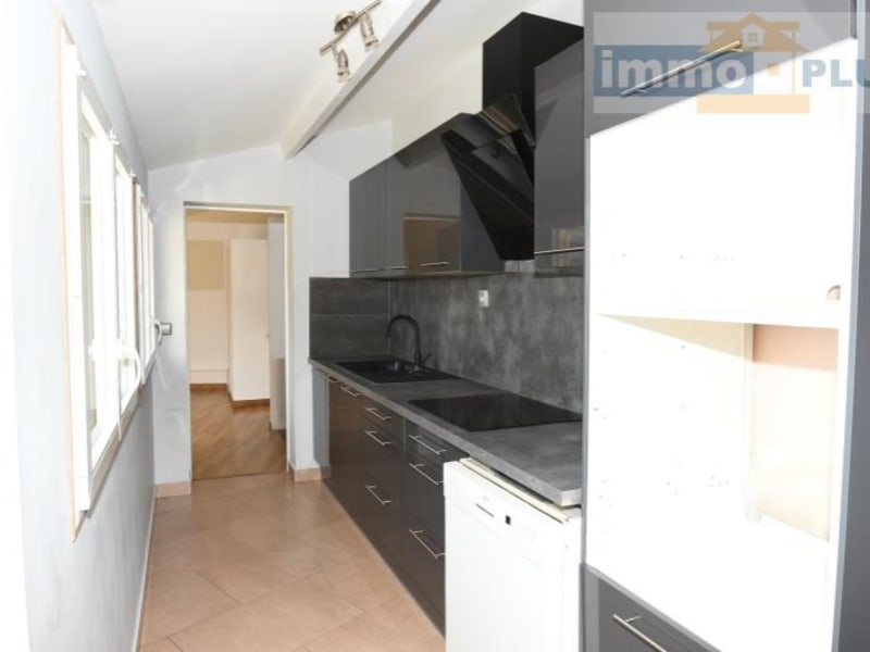 Revenda casa Guyancourt 304500€ - Fotografia 9
