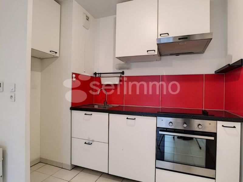 Rental apartment Marseille 10ème 775€ CC - Picture 3