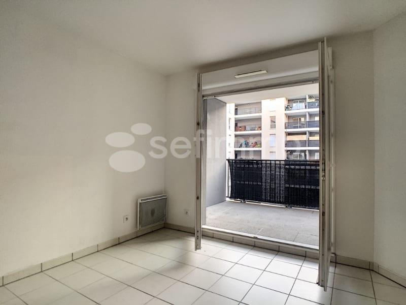 Rental apartment Marseille 10ème 775€ CC - Picture 4