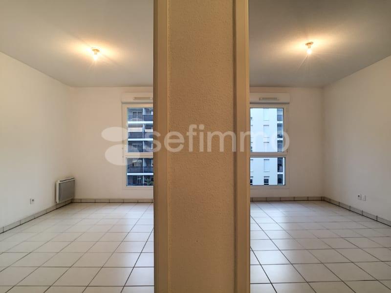 Rental apartment Marseille 10ème 775€ CC - Picture 7