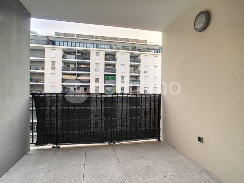 Rental apartment Marseille 10ème 775€ CC - Picture 9
