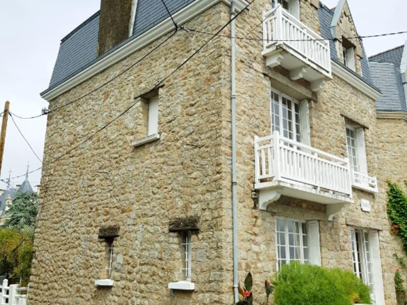 Verkauf haus Le pouliguen 1663200€ - Fotografie 2