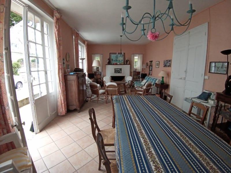 Verkauf haus Le pouliguen 1663200€ - Fotografie 6