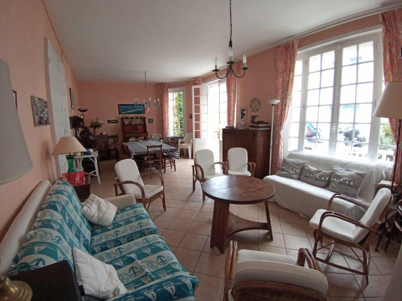 Verkauf haus Le pouliguen 1663200€ - Fotografie 7