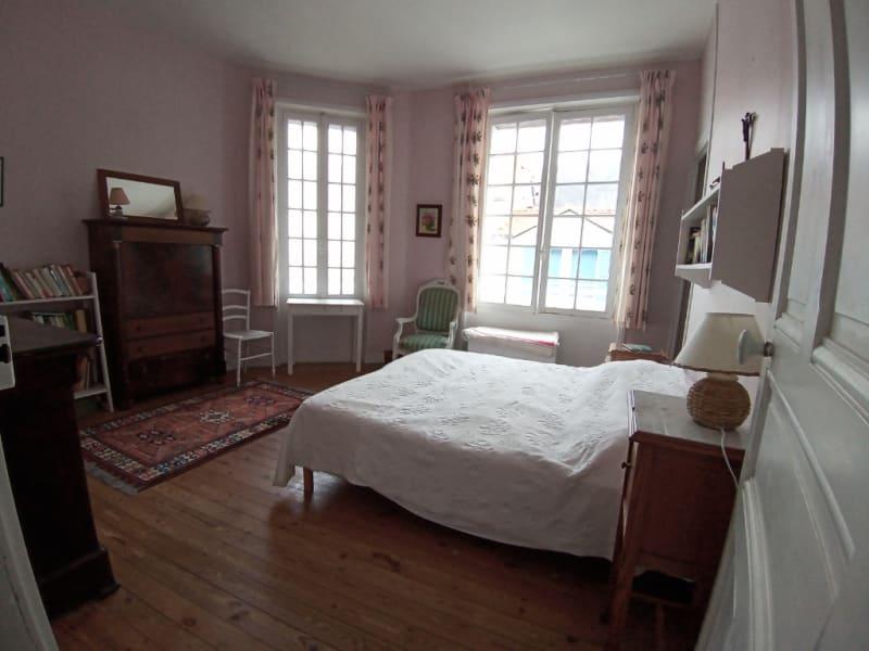 Verkauf haus Le pouliguen 1663200€ - Fotografie 8