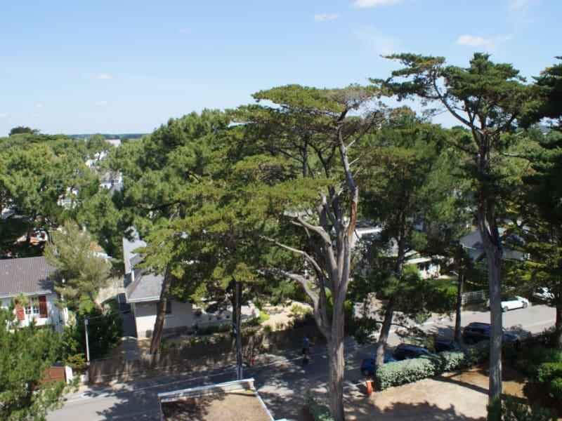 Revenda apartamento La baule 787500€ - Fotografia 7