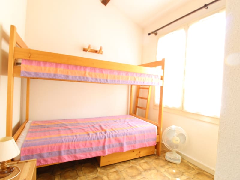 Vente appartement Hyeres 209700€ - Photo 4