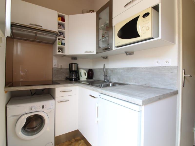 Vente appartement Hyeres 209700€ - Photo 5