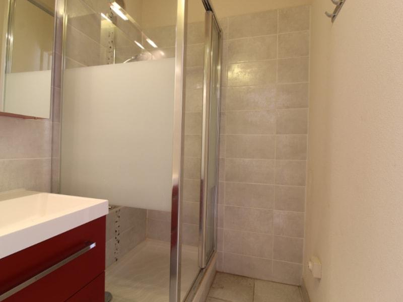 Vente appartement Hyeres 209700€ - Photo 6
